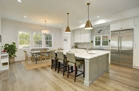 kitchen idea greatest kitchen idea camilleinteriors
