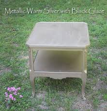 patio furniture rehab awesome 234 best diy furniture images on
