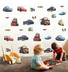 Disney Cars Home Decor Disney Pixar Cars Movie Exclusive 1 55 Die Cast Car Set Mega