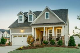 mi homes floor plans middleton single family homes for sale in apex nc m i homes