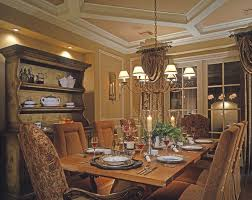 French Country Dining Room Decor by 316 Best Dining Room Floor Plans Images On Pinterest House Plans