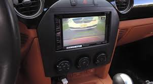 pioneer avh x2700bs grand prix road trip