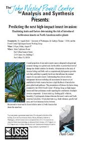 american native plants usgs colorado usgs co twitter