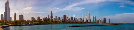12 things to know about apartment hunting in chicago