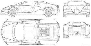 batman car drawing http www the blueprints com blueprints depot cars bugatti