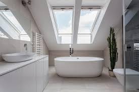einrichtung badezimmer das badezimmer richtig einrichten wohnen de ratgeber