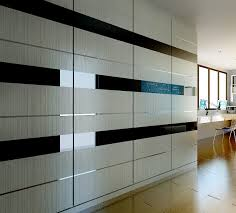 show me some new modern patterns for furniture upholstery modern wardrobe and walk in closet design trends black wardrobe