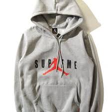best jordan hoodies for men products on wanelo