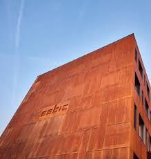 bureau du chomage bruxelles bruxelles développement le magazine de la capitale de l europe