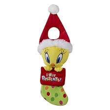 tweety bird ornaments compare prices at nextag