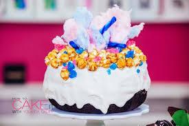 yo u0027s vanilla donut glaze u2013 how to cake it