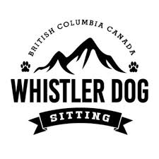 Whistler Dog Sitting Dog Walker Pet Sitter in Whistler BC