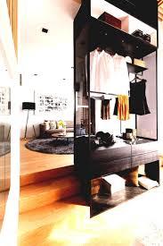 House Interior Cupboard Designs Bedroom Cupboard Designs Small Space Best Wardrobe Interior Design