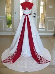 wedding dresses david s bridal bridal wedding dress david s bridal wedding dress