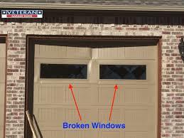 Replacing Home Windows Decorating Garage Door Replacing Garage Doorner Genie Replacement Remote
