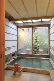 cuisine am駭ag馥 chene clair id馥 de cuisine am駭ag馥 28 images salle de bains avec wc 55 id