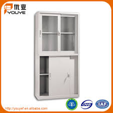 steel cupboard design steel cupboard design suppliers and