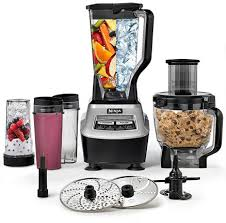 nutri ninja black friday where to find the best black friday deals on kitchen appliances