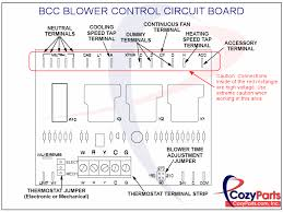 electrical wiring bcc terminal designations2 lennox furnace with