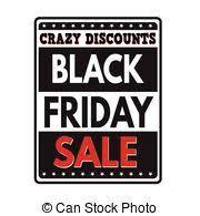 black friday sale sign eps vector of black friday big sale stamp black friday big sale