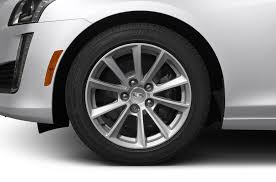 is a cadillac cts rear wheel drive 2017 cadillac cts price photos reviews safety ratings