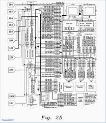 led light bar wiring harness diagram mictuning 40 u2013 pressauto net