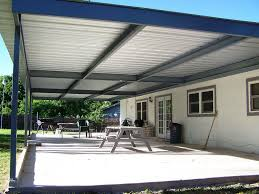 Alumatech Patio Furniture by Patio Awning Ideas Crafts Home