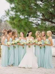 aquamarine bridesmaid dresses 232 best bridal dresses images on clothes