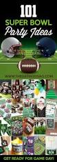382 best party ideas for adults images on pinterest birthday