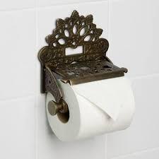 toilet paper roller dering solid brass toilet paper holder bathroom