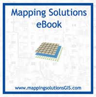 clark county gis maps clark county ohio 2016 plat book clark county parcel map 2016