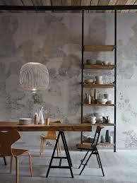 Chandelier Light Fixtures Uncategories Kitchen Lighting Design Modern Pendant Lighting