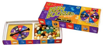 where to buy jelly beans jelly belly beanboozled motorcycle how to and repair