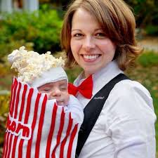 Hilarious Costumes Oh Baby Hilarious Homemade Halloween Costumes For Babies Parenting