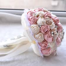 bouquet for wedding flowers gorgeous silk wedding bouquets for wedding accessories