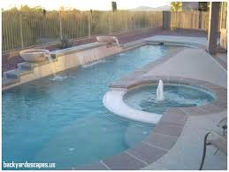 fresh free pool design software backyard escapes