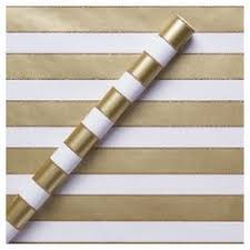 polka dot wrapping paper target white polka dots brown gift wrap spritz target