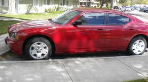 for sale dodge intrepid