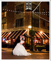 best wedding venues in chicago chicago wedding venues top places to get married in the oak park area