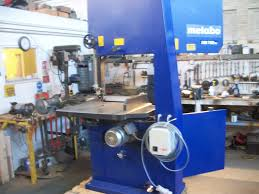 aa woodworking machinery ltd unit 16 helmsman house norham road