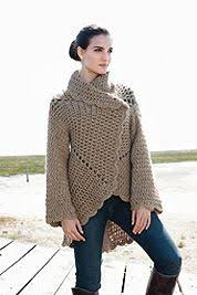 free crochet patterns for sweaters free crochet sweater patterns for crochet and knit