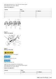 volvo ec140 ec140lc excavator service repair manual pdf repair