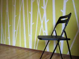 Best  Argyle Wall Ideas On Pinterest Painters Tape Design - Paint a design on a wall