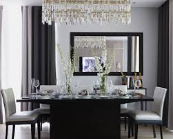 crystal chandelier for dining room foyer crystal chandelier houzz