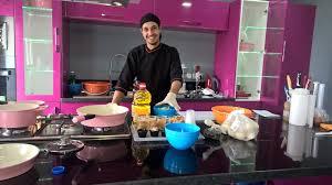 chef de cuisine à domicile chef à domicile traiteur a marrakech