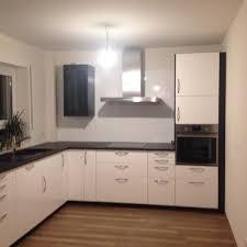 k che mannheim küche abbau aufbau küchenmontage durch küchenmonteur küche