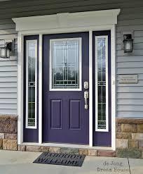 best 25 purple door ideas on pinterest unique doors purple