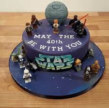the 25 best wars cake stunning design 40th birthday cakes looking best 25 ideas on