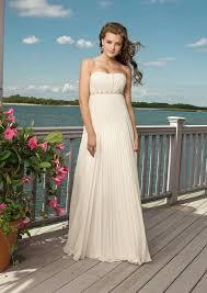 beach themed wedding dresses overlay wedding dresses
