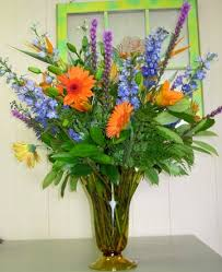 Flowers Columbia Sc - about us sightler u0027s florist west columbia sc